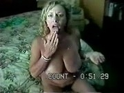 Russia, there Videos amadoras sexo